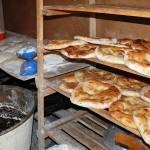 Lentekhi - Bakery