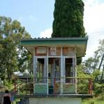 Road to Sukhum - Ochamchira