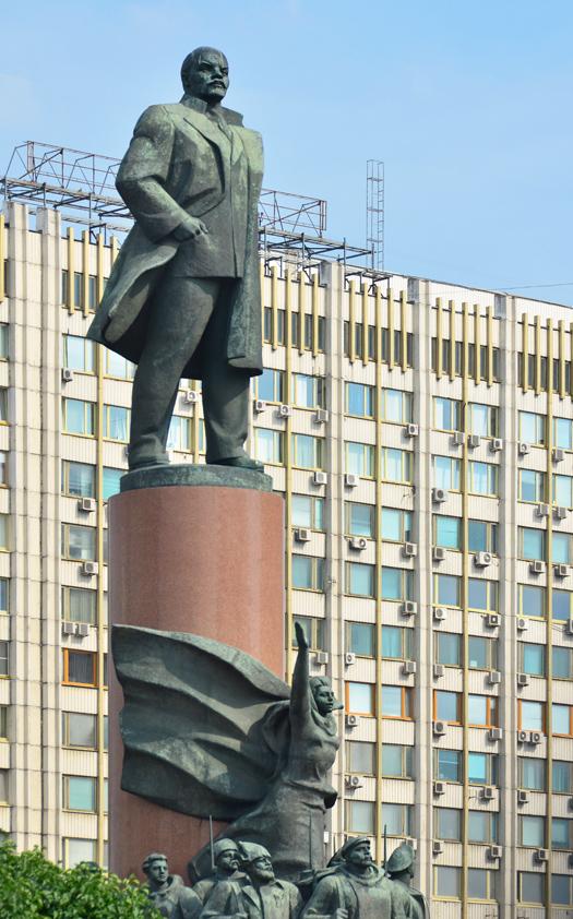 Russian food - Russian Cuisine - Russian blog - Russian food blog