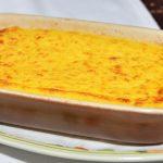 Moldovan Food - Restaurant Vatra Neamului - Alivanca