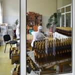 Tiraspol - Kvint Factory