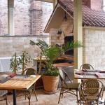 New Rochelle - Dubrovnik Restaurant