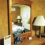 Henderson Harbor, NY - Westview Lodge