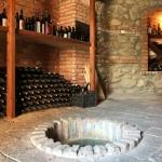 Georgian Wine - Okro's Wines